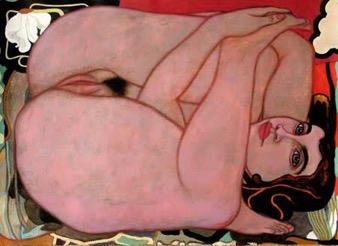 ¿Sabemos todo sobre nuestra Vulva?